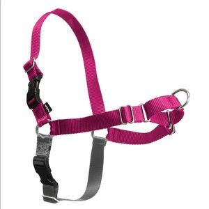 Easy Walk Harness L